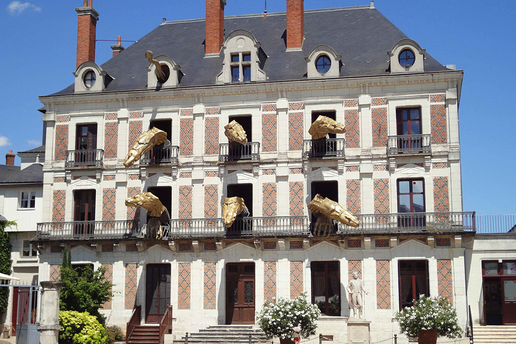 Remarkable Villa Bellagio Blois Popinns Beutiful Home Inspiration Truamahrainfo